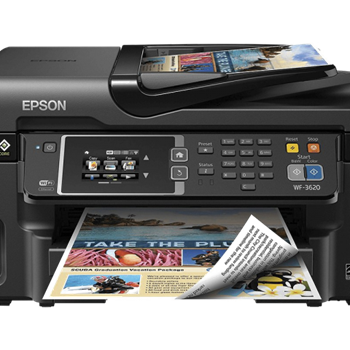 Laser Printer PNG Free Download 480X480
